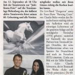 60er Fest und Kunst am Birkenberg (Monat, 04.09.2014)